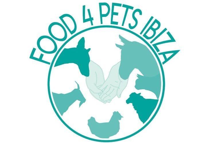 food4pets-ibiza.com